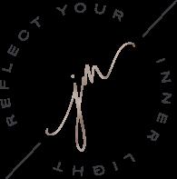 Jules Marie Watermark Logo